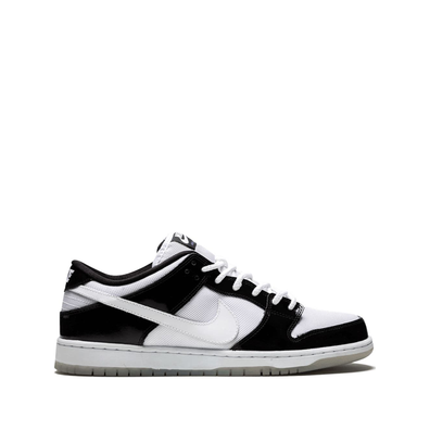 Nike Dunk Low Pro SB productafbeelding