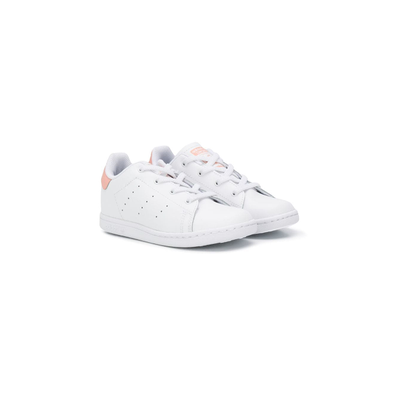 Adidas Originals Kids Stan Smith productafbeelding