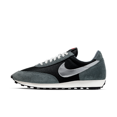 Nike Daybreak SP 'Dark Grey' productafbeelding