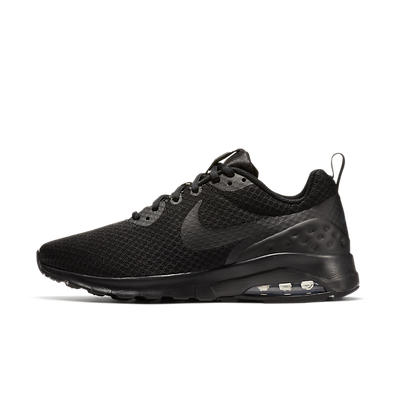 Nike Air Max Motion Lw productafbeelding