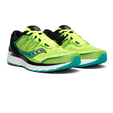 Saucony Guide Iso 2 productafbeelding