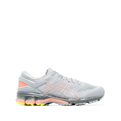 Asics Kayano Liteshow low-top productafbeelding