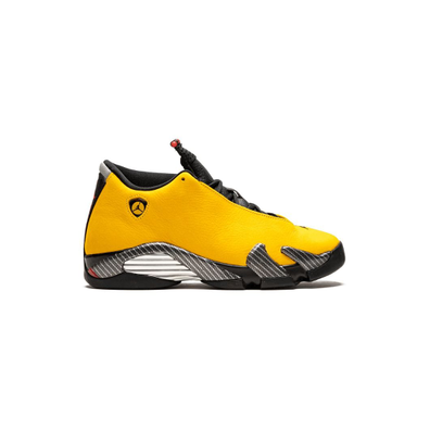 Jordan Air Jordan 14 Retro SE GS productafbeelding