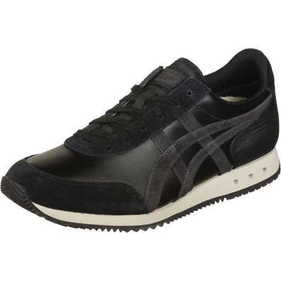 Onitsuka Tiger New York productafbeelding