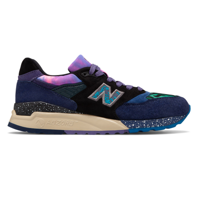New Balance M998 Made in USA M998AWG productafbeelding