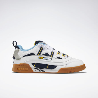 Reebok Workout Plus Rc 1.0 productafbeelding