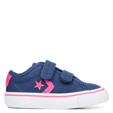 Star Replay Low Top productafbeelding