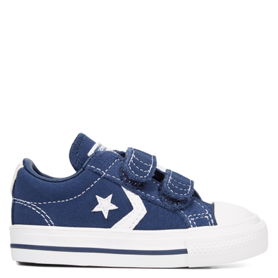Star Player Ev 2V Low Top productafbeelding
