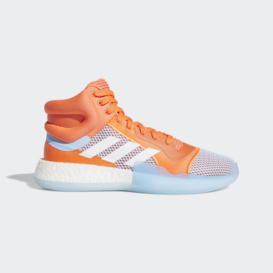 adidas Marquee Boost productafbeelding
