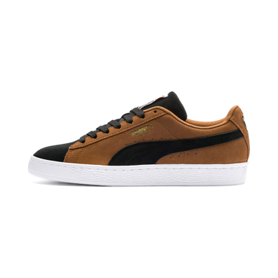 Puma Suede Classic Trainers productafbeelding