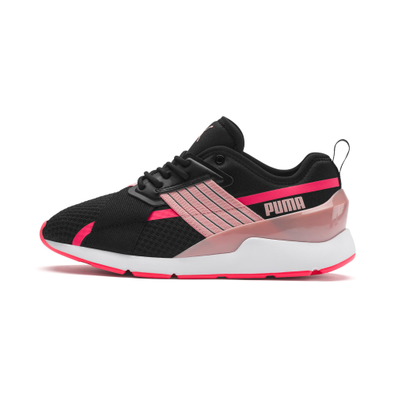 Puma Muse X 2 Womens Trainers productafbeelding