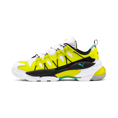 Puma Lqdcell Omega Lab Trainers productafbeelding