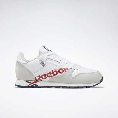 Reebok Classic Leather productafbeelding