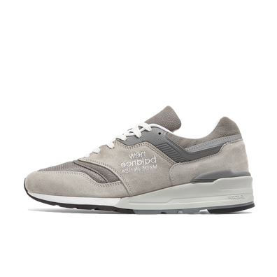 New Balance M997GD1 'Grey' productafbeelding