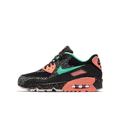 Nike Kids Air Max 90 Pinnacle QS productafbeelding
