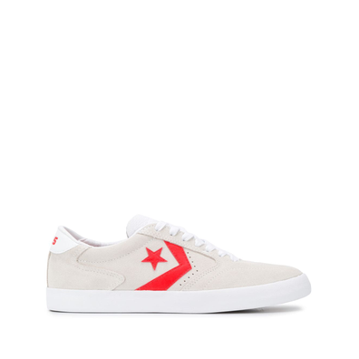 Converse Checkpoint Pro OX productafbeelding