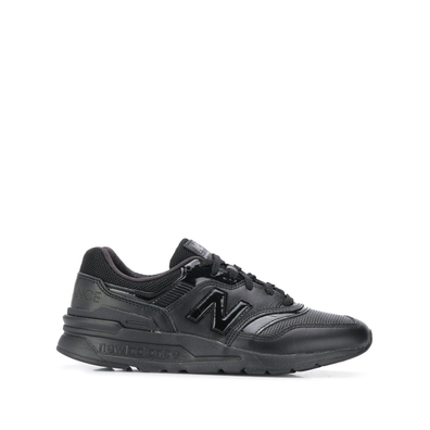 New Balance 997 Lifestyle productafbeelding