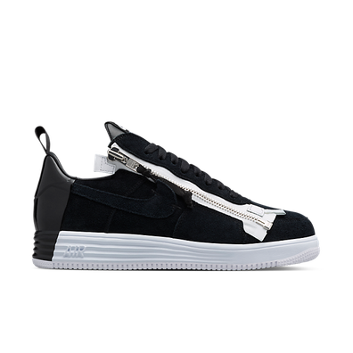 Nike Lunar Force 1 SP / Acronym productafbeelding
