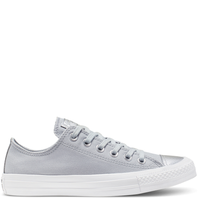 Chuck Taylor All Star Stargazer Low Top productafbeelding