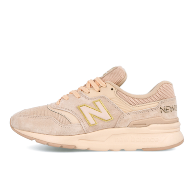 New Balance CW 997 HCD productafbeelding