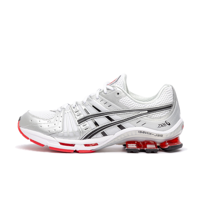 Asics Gel-Kinsei OG 'White/Red' productafbeelding
