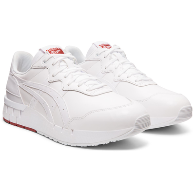 Onitsuka Tiger Contemporized Runner productafbeelding