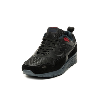 Kangaroos Ultimate OG *Moon Pack* (Black) productafbeelding