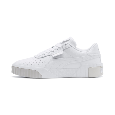 Puma Cali Womens Trainers productafbeelding