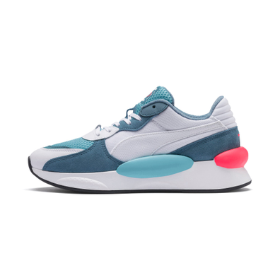 Puma Rs 9.8 Cosmic Trainers productafbeelding