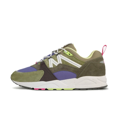 Karhu Fusion 2.0 'Forest Night' productafbeelding