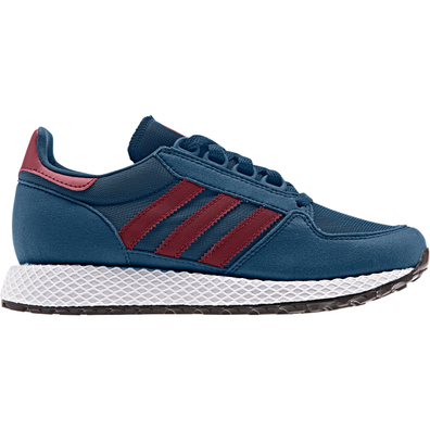 adidas Forest Grove J W productafbeelding