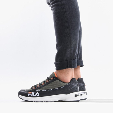 Fila Dragster 1010570 12Q productafbeelding