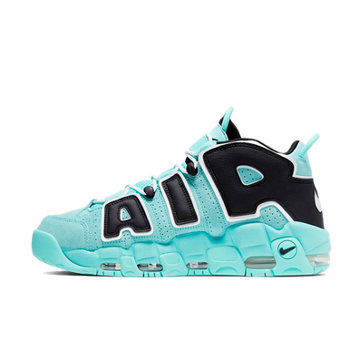 Nike Air More Uptempo 'Diamond' productafbeelding