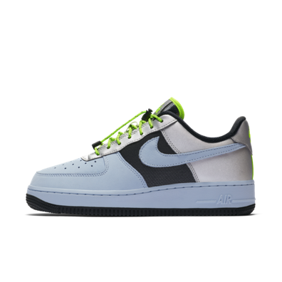 Nike WMNS Air Force 1 Low 'Birds of The Night' productafbeelding