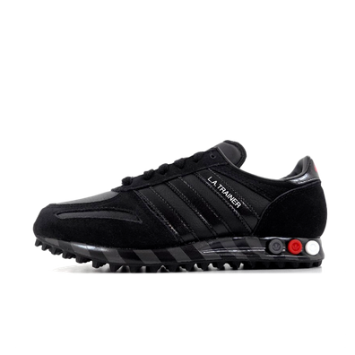 adidas LA trainer - Foot Locker Exclusive productafbeelding