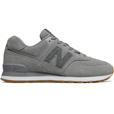 New Balance ML 574 productafbeelding