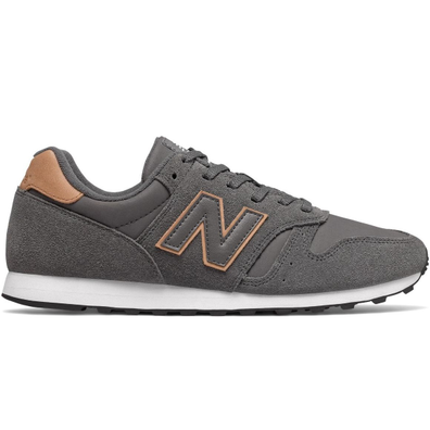 New Balance ML 373 productafbeelding