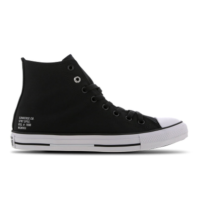 Converse All Star Low | Sneakerjagers | Alle Farben, alle
