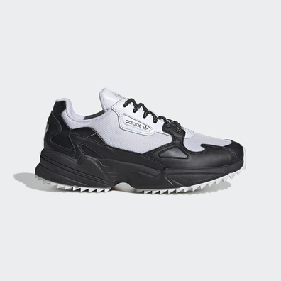 adidas Originals W Falcon Trail productafbeelding