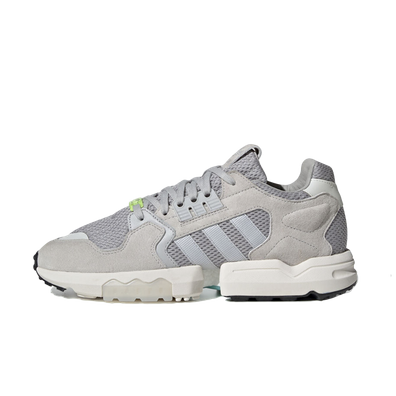adidas ZX Torsion 'Grey Two' productafbeelding