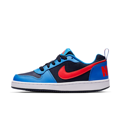 Nike Sportswear Court Borough Low productafbeelding
