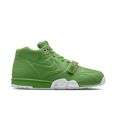 Nike Air Trainer 1 SP/Fragment productafbeelding