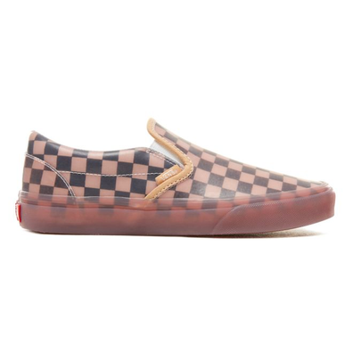 Vans Slip On productafbeelding