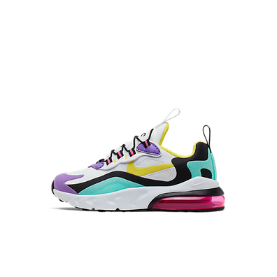 Nike Air Max 270 RT (PS) productafbeelding