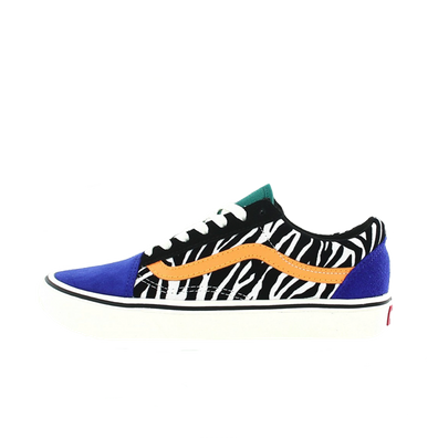 Vans ComfyCush Old Skool productafbeelding