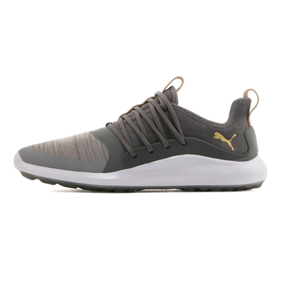 Puma Ignite Nxt Solelace Mens Golf Shoes productafbeelding
