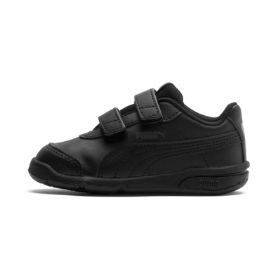 Puma Stepfleex 2 Sl Ve V Babies Trainers productafbeelding