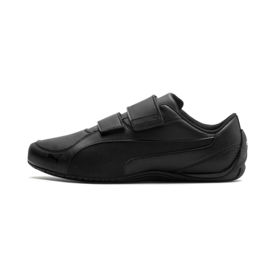 Puma Drift Cat 5 Ultra Trainers productafbeelding