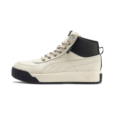 Puma Tarrenz Sb Pure Tex Trainers productafbeelding