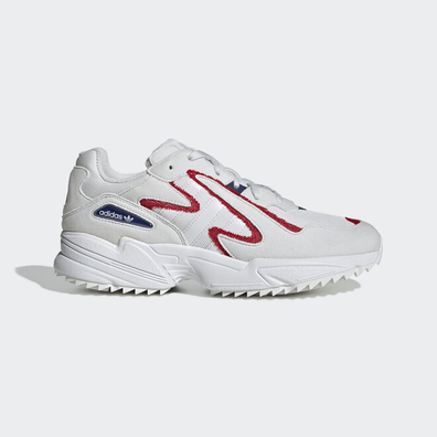 adidas Yung-96 Chasm Trail productafbeelding